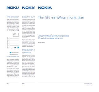 2222-nokia_5g_mmwave_revolution_whte_paper_en_preview_images_bundle