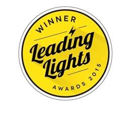 Leading Lights logo_Nokia
