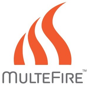 Multefire-color