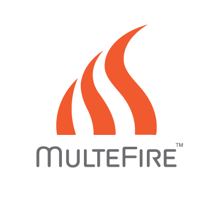 Multefire Allience logo