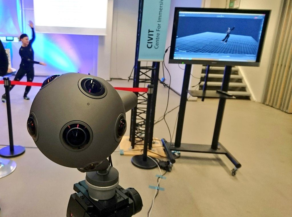 nokia-ozo-in-vr-use-case