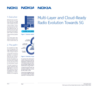 Nokia_Multi-Layer_and_Cloud-Ready_Radio_Evolution_Towards_5G_White_Paper_EN_Bundle
