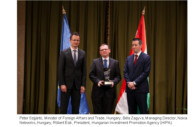 R&D Co of the yr_Nokia_Hungary_3