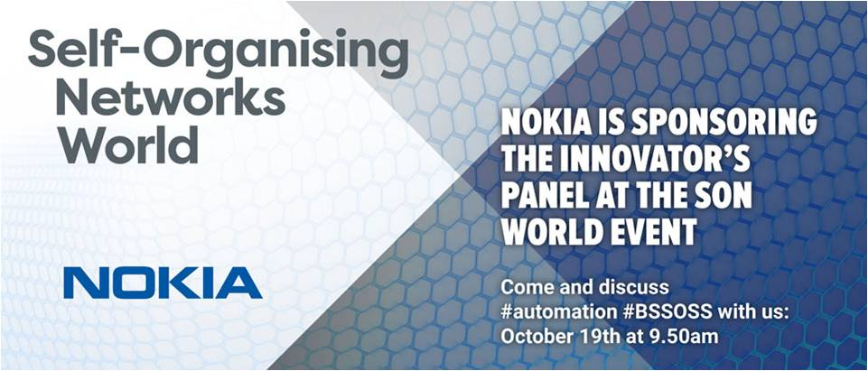 son-world-event-nokia-banner