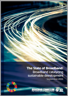 state-of-broadband-2016-report