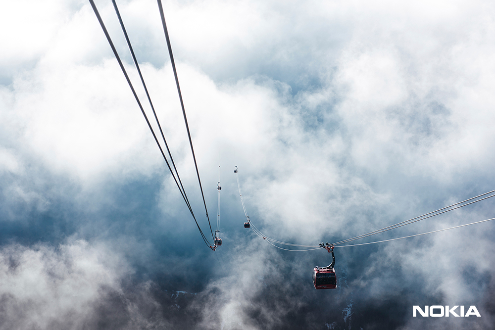 cable_cars_2