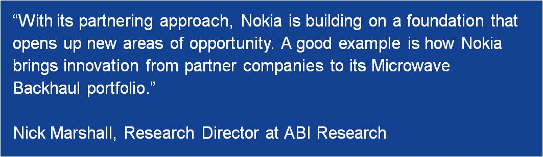 microwave-backhaul-quote_Nokia