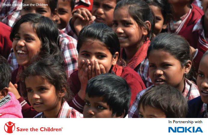 nokia_savethechildren_blog_111116