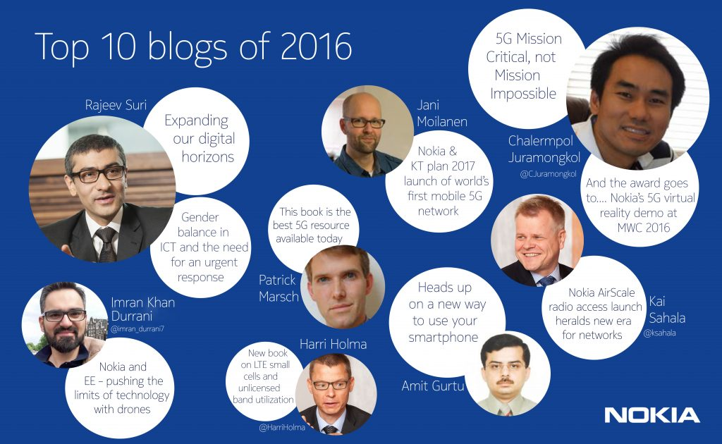 top10_blogs